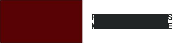 The Park Mills logo